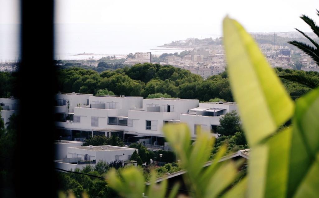 Foto 29 (V-668/2019) - Casa de pueblo en Venda a Sant Pere de Ribes