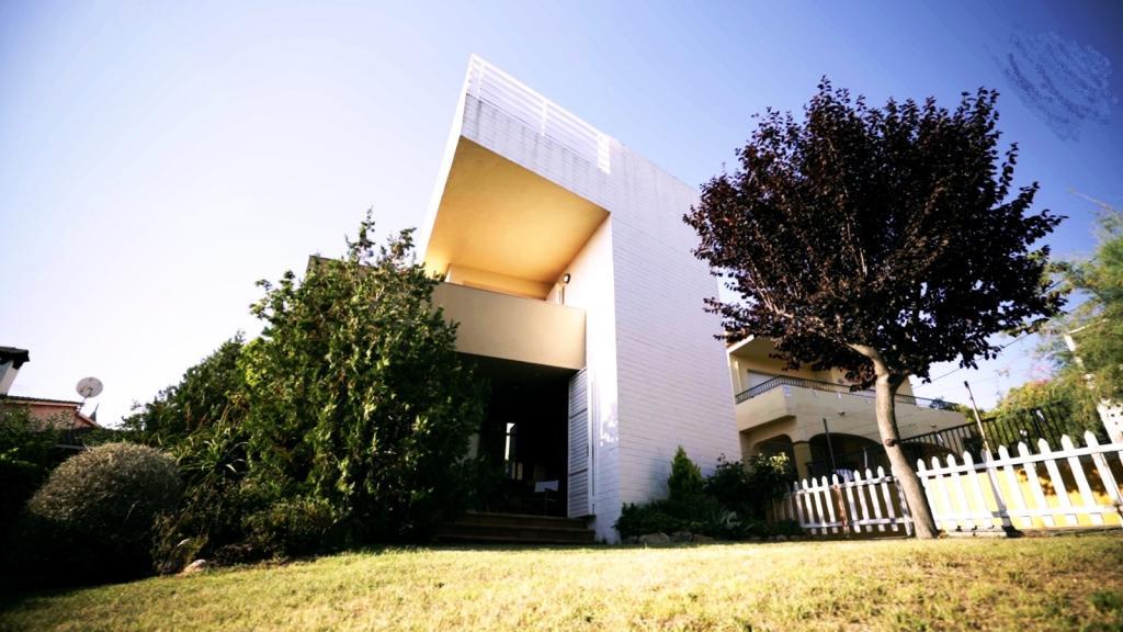 Foto 4 (V-668/2019) - Casa de pueblo en Venda a Sant Pere de Ribes