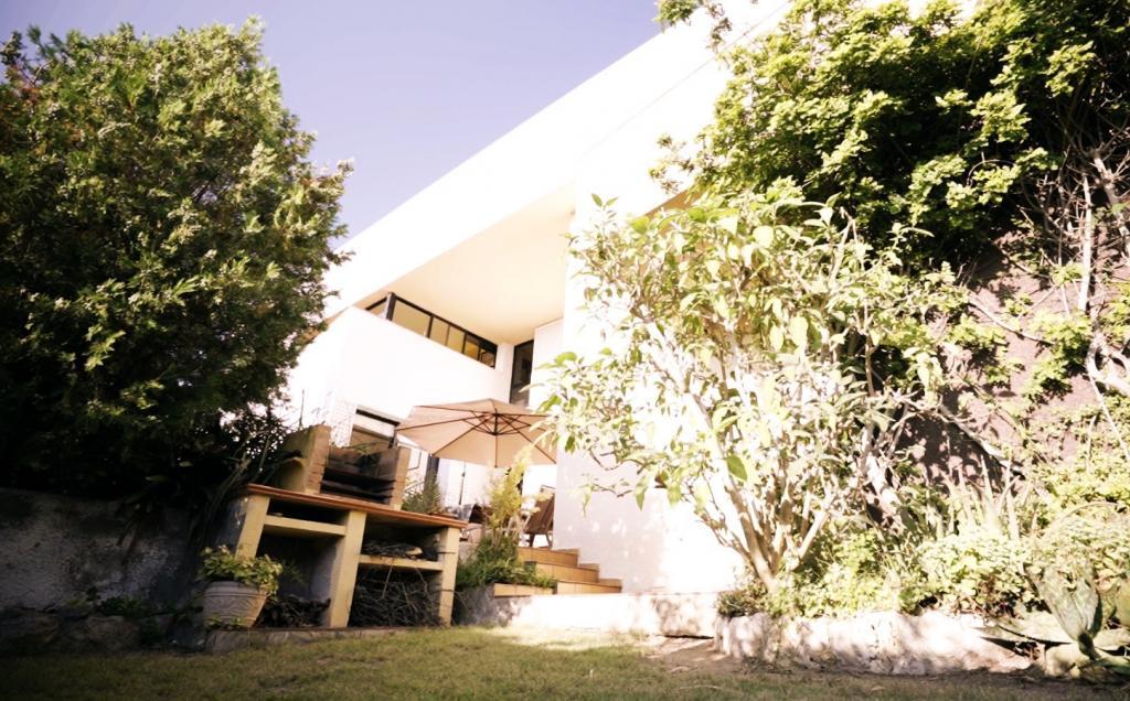 Foto 5 (V-668/2019) - Casa de pueblo en Venda a Sant Pere de Ribes