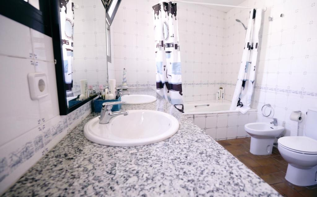 Foto 25 (V-668/2019) - Casa de pueblo en Venda a Sant Pere de Ribes