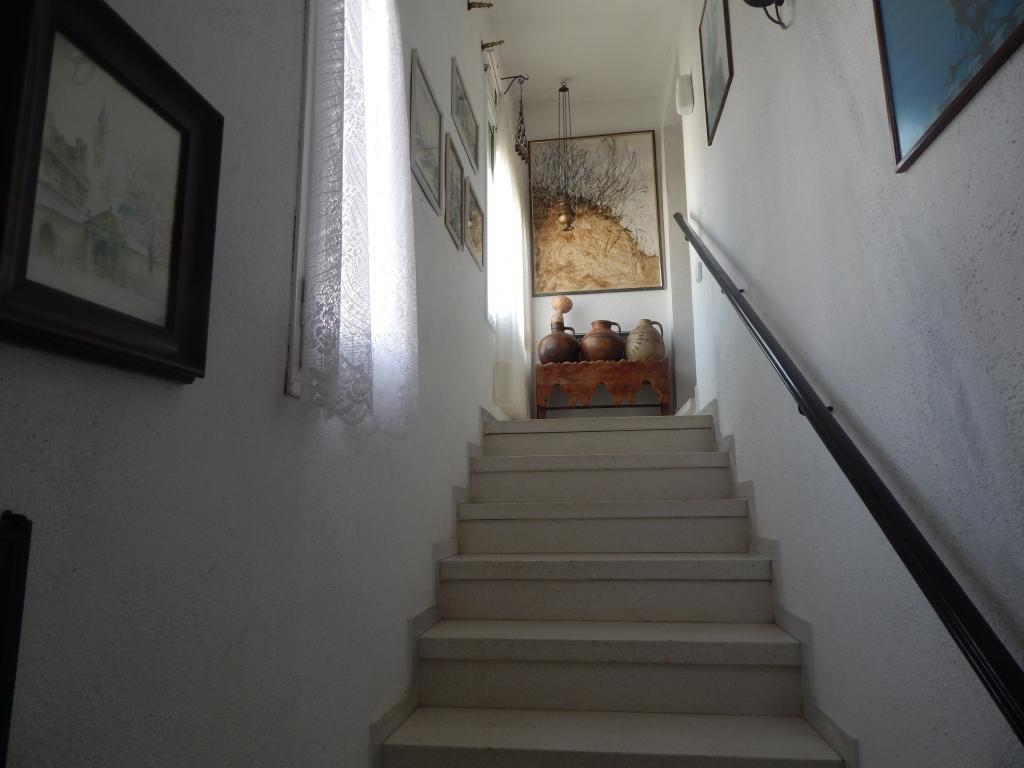Foto 25 (V-671/2019) - Chalet / Torre en Venda a Sant Jaume dels Domenys