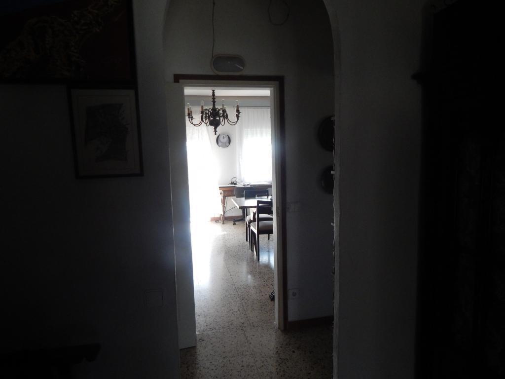 Foto 24 (V-671/2019) - Chalet / Torre en Venda a Sant Jaume dels Domenys