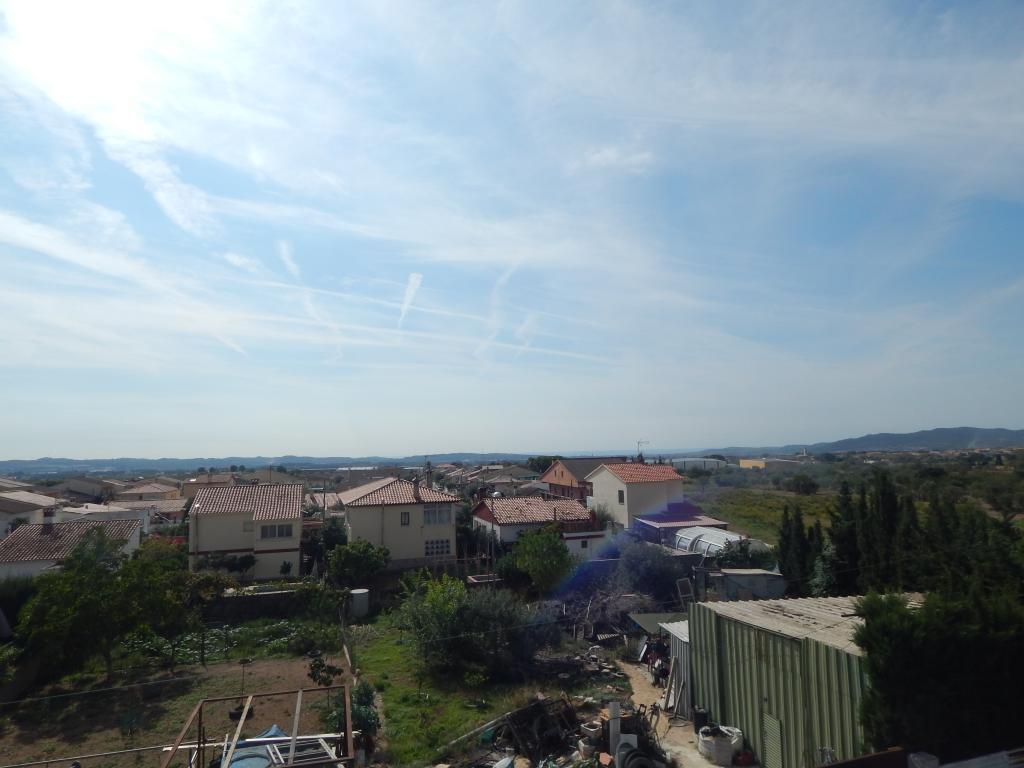 Foto 40 (V-671/2019) - Chalet / Torre en Venda a Sant Jaume dels Domenys