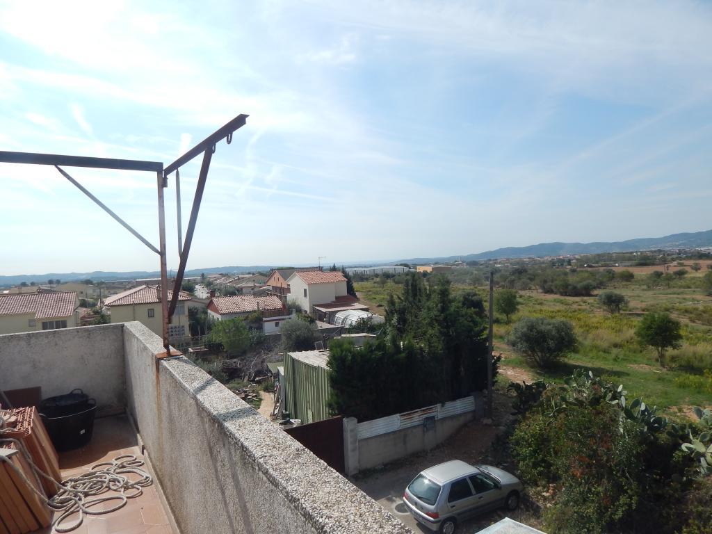 Foto 39 (V-671/2019) - Chalet / Torre en Venda a Sant Jaume dels Domenys