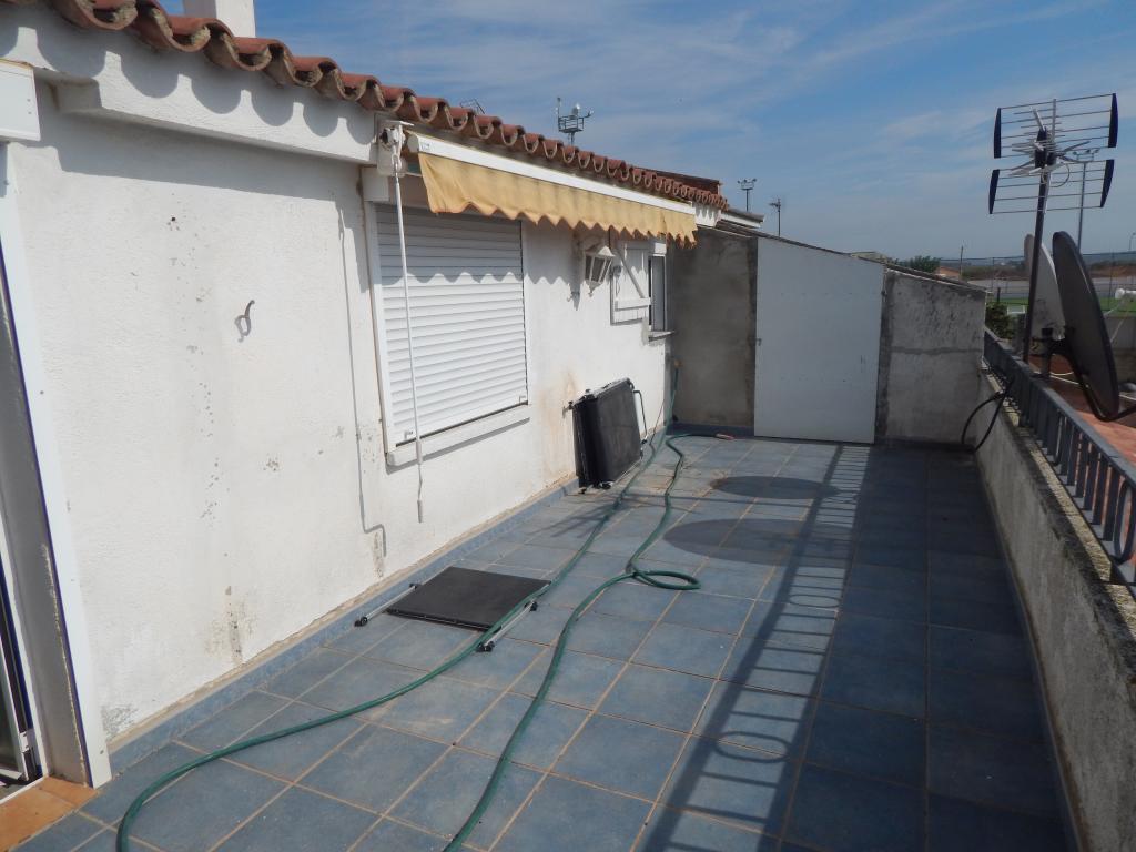 Foto 32 (V-671/2019) - Chalet / Torre en Venda a Sant Jaume dels Domenys