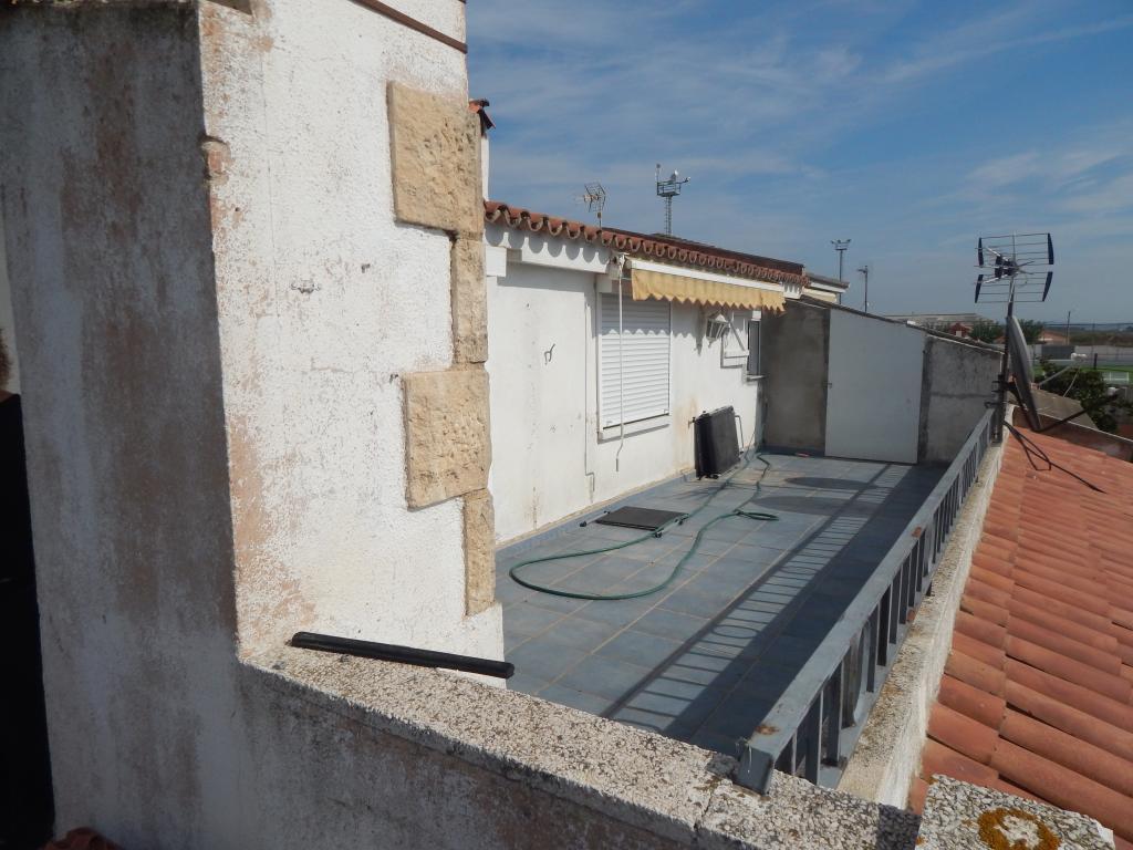 Foto 33 (V-671/2019) - Chalet / Torre en Venda a Sant Jaume dels Domenys