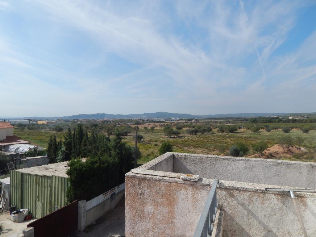 Foto 38 (V-671/2019) - Chalet / Torre en Venda a Sant Jaume dels Domenys