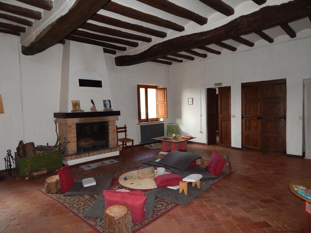 Foto 5 (V-674/2019) - Casa rural en Venda a Aiguamurcia