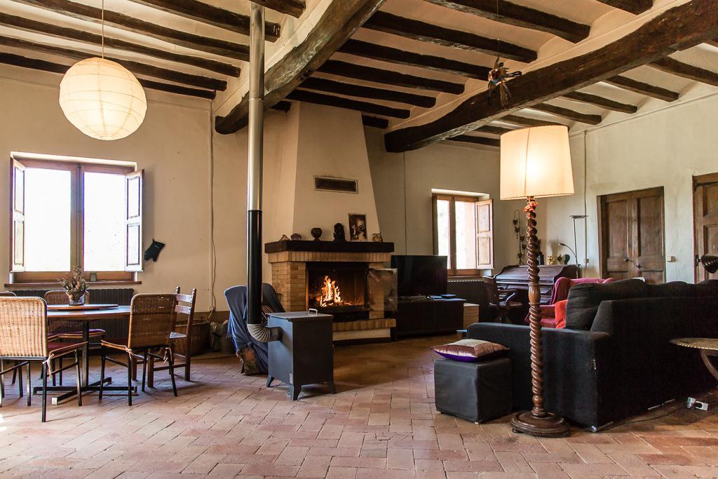 Foto 32 (V-674/2019) - Casa rural en Venda a Aiguamurcia