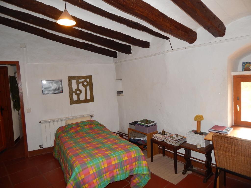 Foto 10 (V-674/2019) - Casa rural en Venda a Aiguamurcia