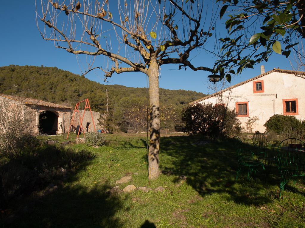 Foto 35 (V-674/2019) - Casa rural en Venda a Aiguamurcia