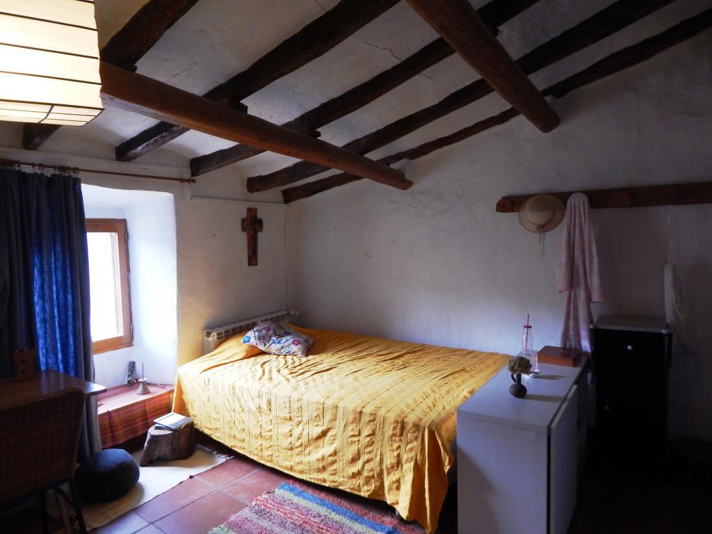 Foto 9 (V-674/2019) - Casa rural en Venda a Aiguamurcia