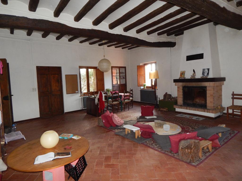 Foto 6 (V-674/2019) - Casa rural en Venda a Aiguamurcia