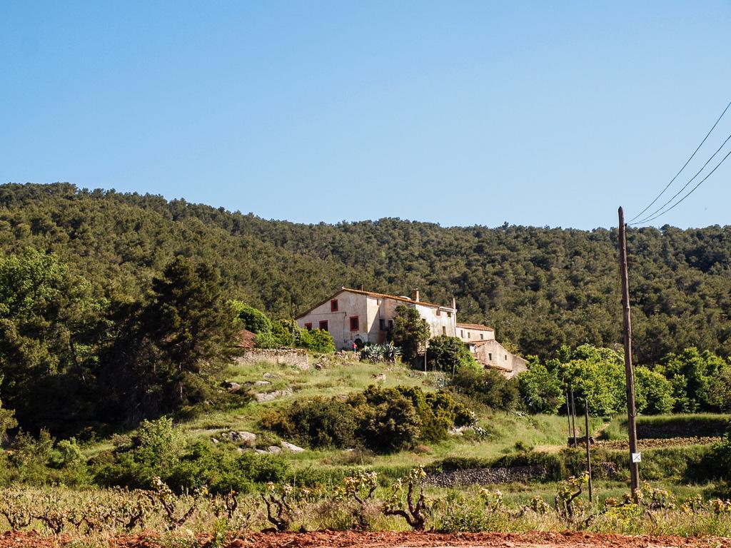 Foto 30 (V-674/2019) - Casa rural en Venda a Aiguamurcia