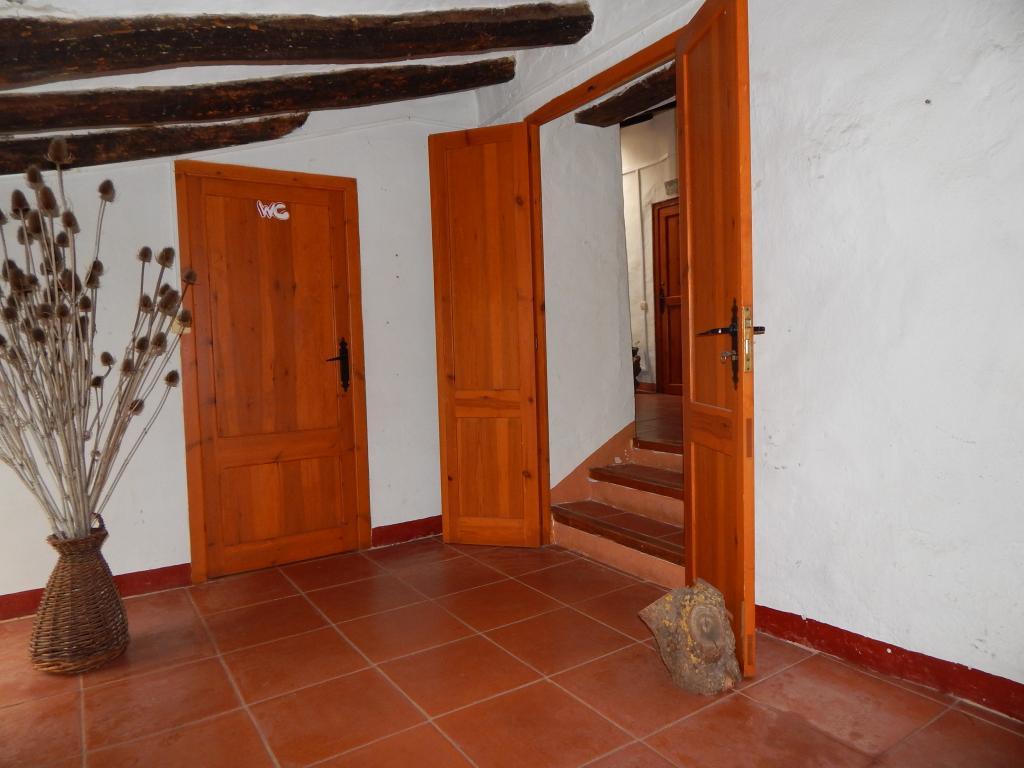 Foto 17 (V-674/2019) - Casa rural en Venda a Aiguamurcia