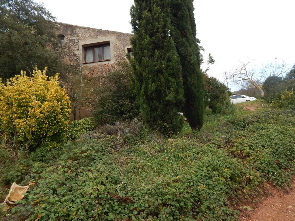 Foto 26 (V-674/2019) - Casa rural en Venda a Aiguamurcia