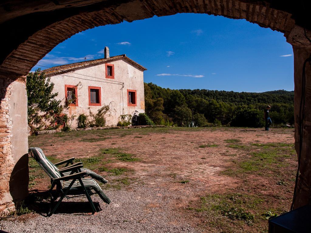 Foto 31 (V-674/2019) - Casa rural en Venda a Aiguamurcia