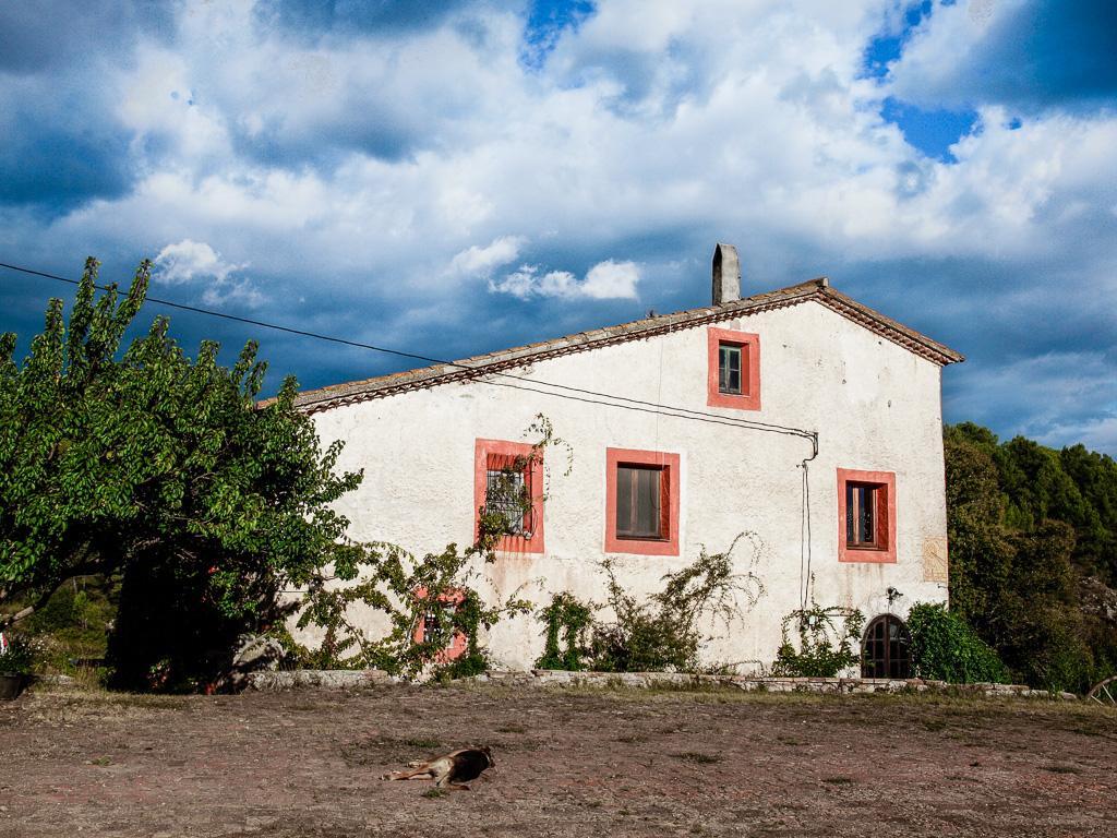 Foto 42 (V-674/2019) - Casa rural en Venda a Aiguamurcia