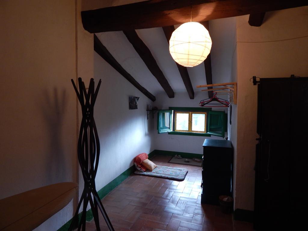 Foto 15 (V-674/2019) - Casa rural en Venda a Aiguamurcia