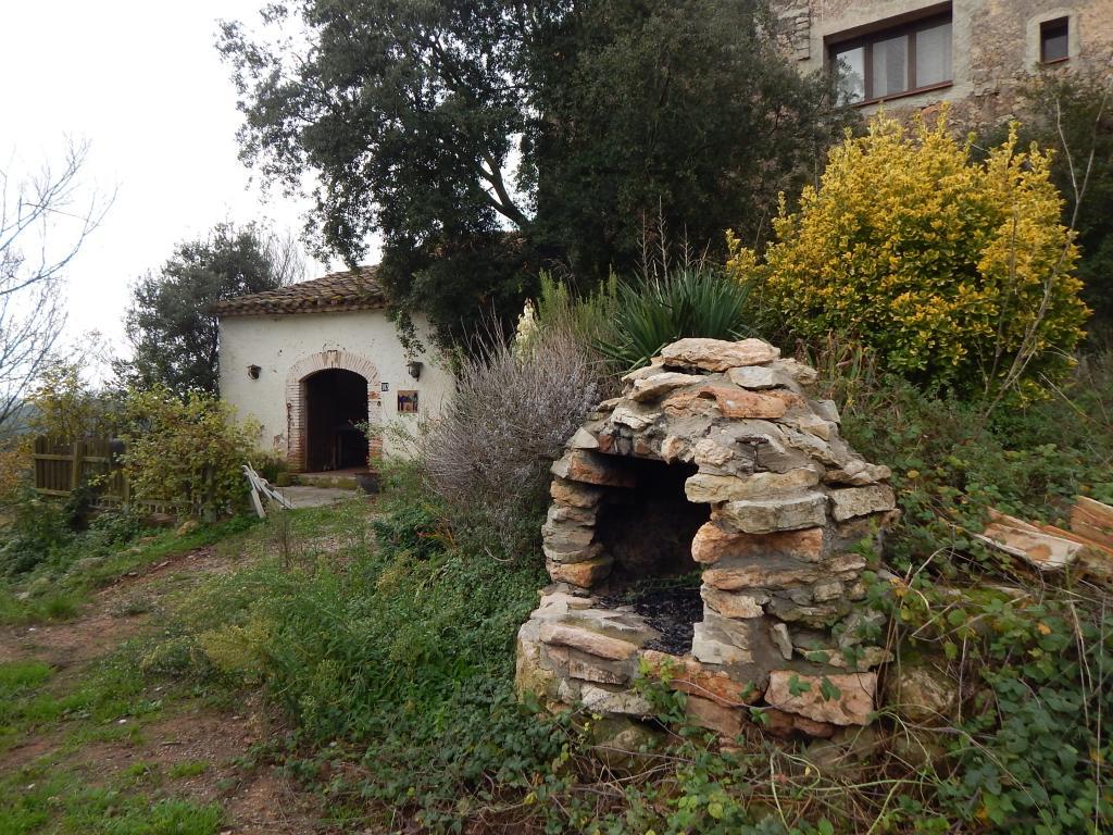 Foto 25 (V-674/2019) - Casa rural en Venda a Aiguamurcia