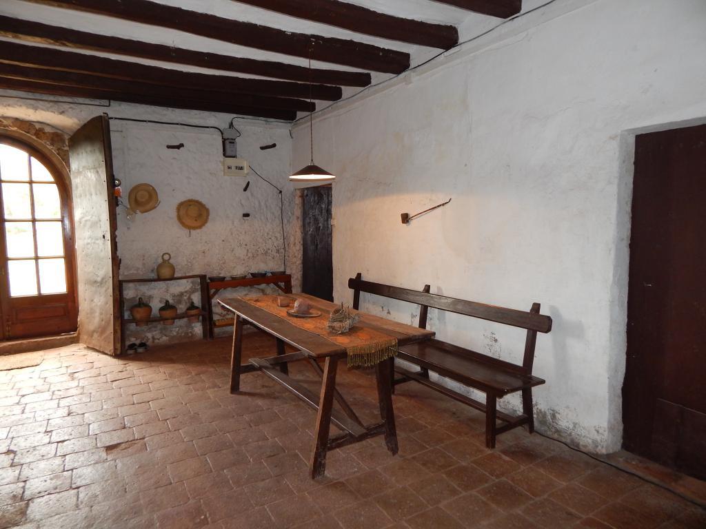 Foto 2 (V-674/2019) - Casa rural en Venda a Aiguamurcia