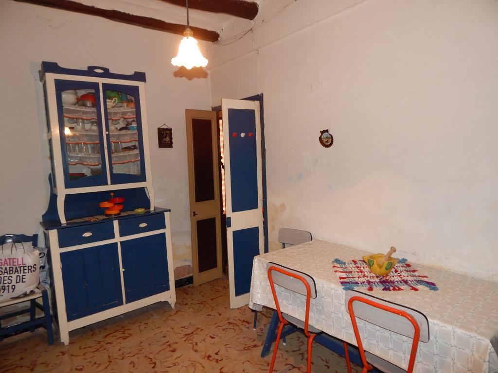 Foto 8 (V-676/2019) - Unifamiliar adosada en Venda a Sant Jaume dels Domenys