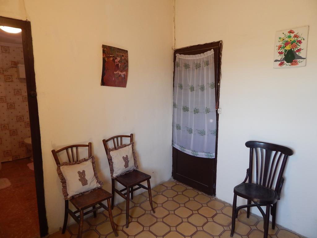 Foto 20 (V-676/2019) - Unifamiliar adosada en Venda a Sant Jaume dels Domenys
