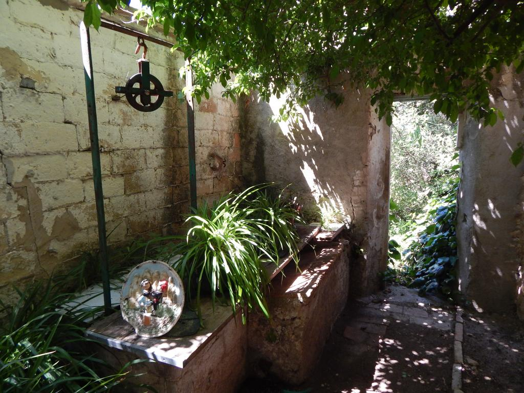Foto 26 (V-676/2019) - Unifamiliar adosada en Venda a Sant Jaume dels Domenys