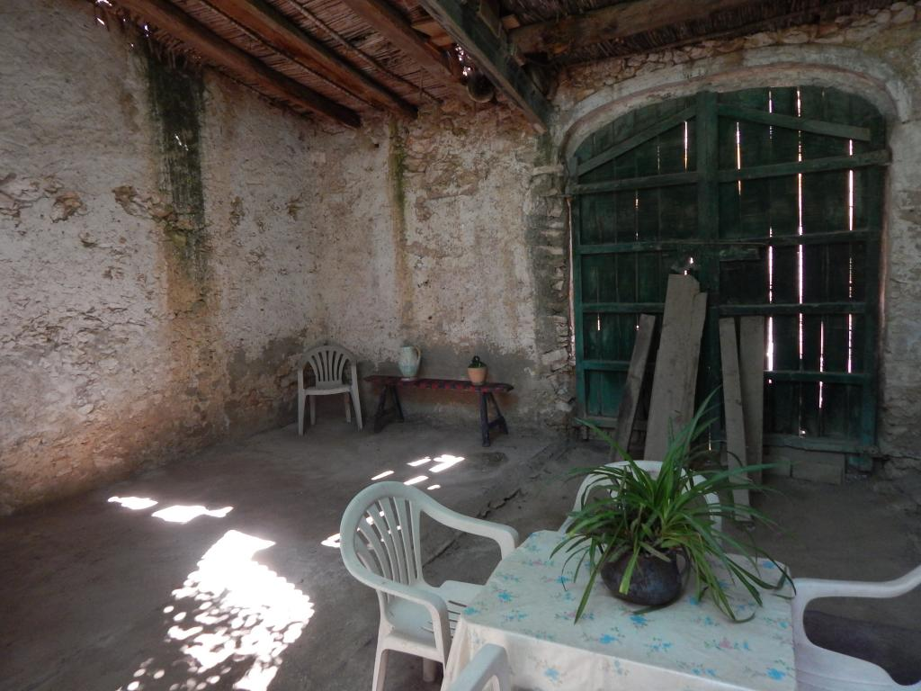 Foto 21 (V-676/2019) - Unifamiliar adosada en Venda a Sant Jaume dels Domenys