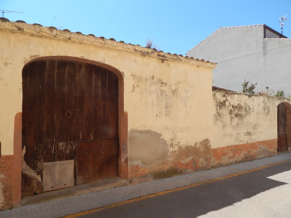 Foto 34 (V-676/2019) - Unifamiliar adosada en Venda a Sant Jaume dels Domenys