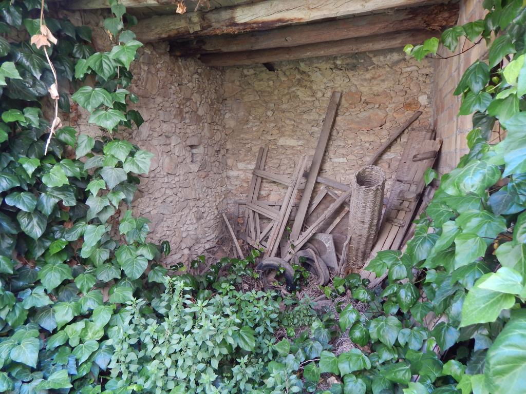 Foto 27 (V-676/2019) - Unifamiliar adosada en Venda a Sant Jaume dels Domenys