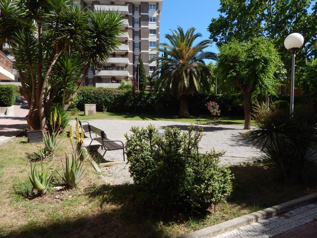 Foto 33 (V-677/2019) - Pis en Venda a Poble Nou, Vilafranca del Penedès