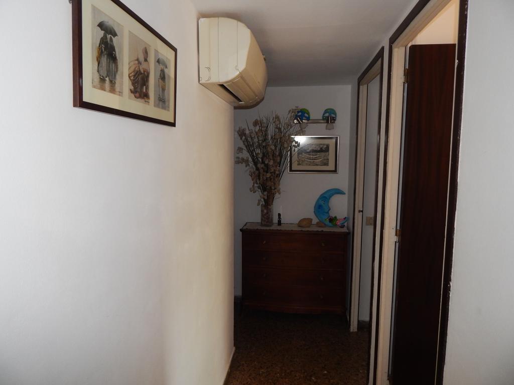 Foto 24 (V-677/2019) - Pis en Venda a Poble Nou, Vilafranca del Penedès