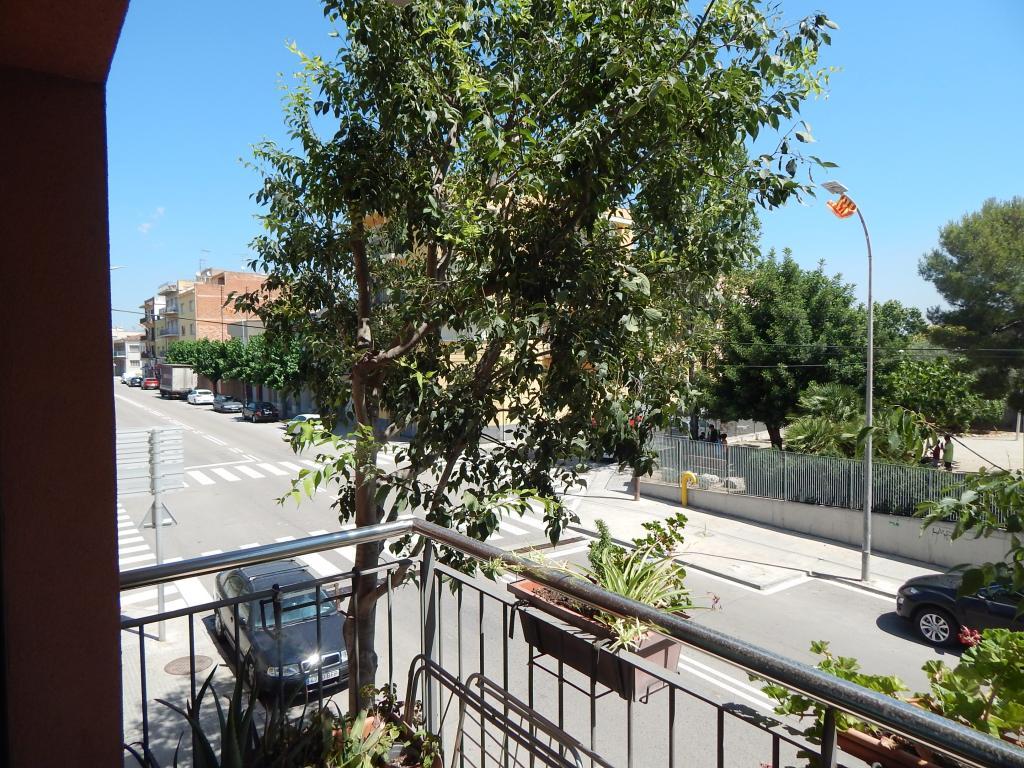Foto 22 (V-684/2019) - Pis en Venda a Santa Margarida i els Monjos