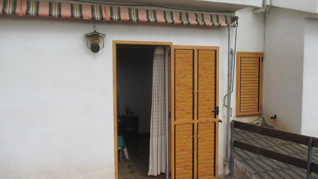 Foto 15 (V-685/2019) - Unifamiliar aislada en Venda a Subirats