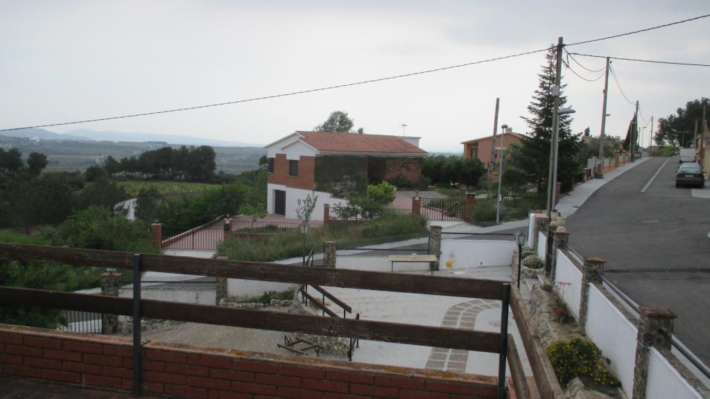 Foto 17 (V-685/2019) - Unifamiliar aislada en Venda a Subirats