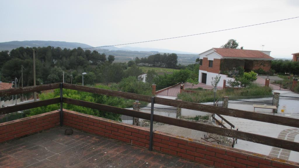 Foto 16 (V-685/2019) - Unifamiliar aislada en Venda a Subirats