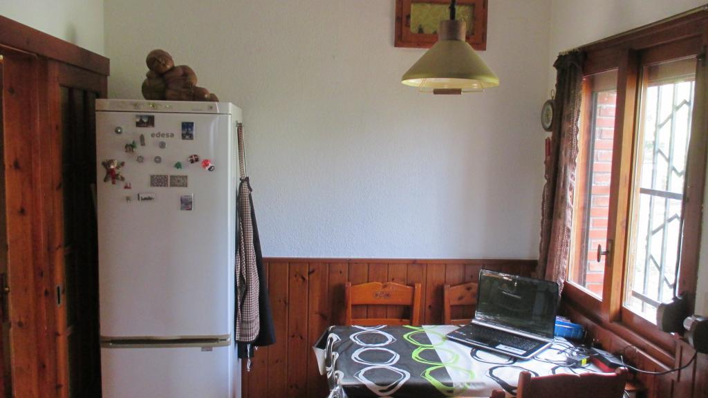 Foto 2 (V-685/2019) - Unifamiliar aislada en Venda a Subirats