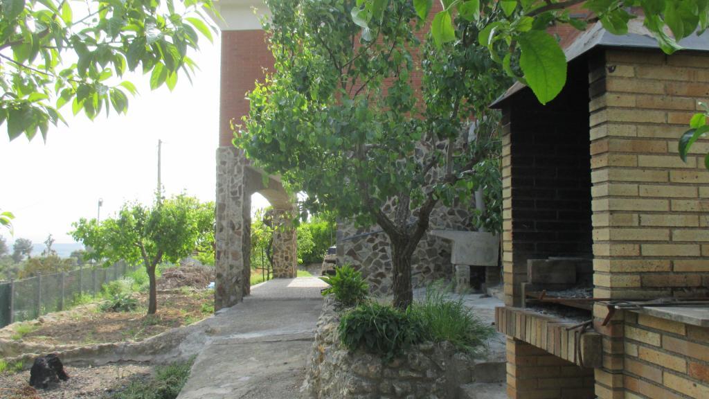 Foto 30 (V-685/2019) - Unifamiliar aislada en Venda a Subirats