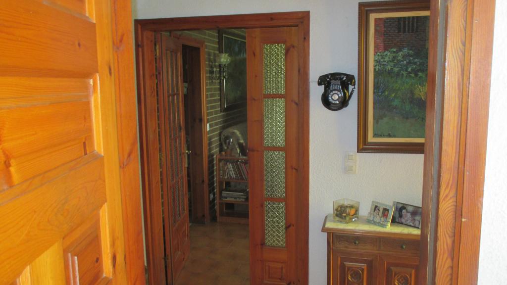 Foto 10 (V-685/2019) - Unifamiliar aislada en Venda a Subirats