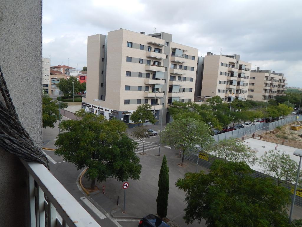 Foto 23 (V-686/2019) - Pis en Venda a La Barceloneta, Vilafranca del Penedès