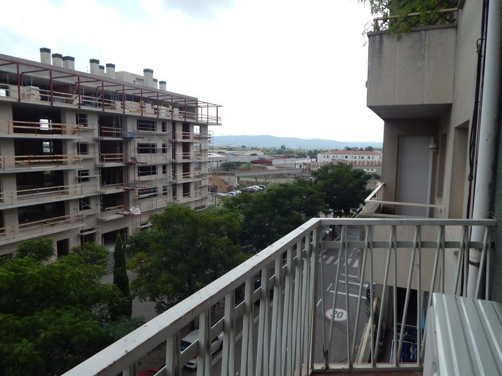Foto 24 (V-686/2019) - Pis en Venda a La Barceloneta, Vilafranca del Penedès