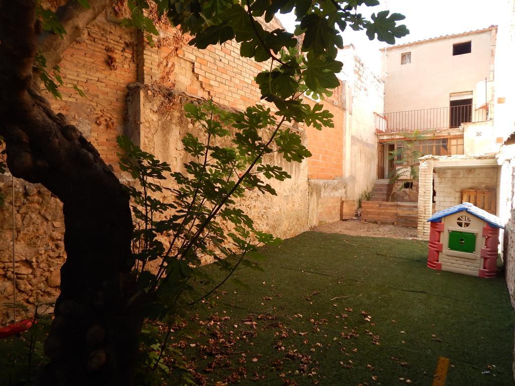 Foto 40 (V-687/2019) - Unifamiliar adosada en Venda a La Barceloneta, Vilafranca del Penedès