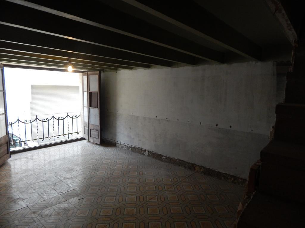Foto 4 (V-687/2019) - Unifamiliar adosada en Venda a La Barceloneta, Vilafranca del Penedès