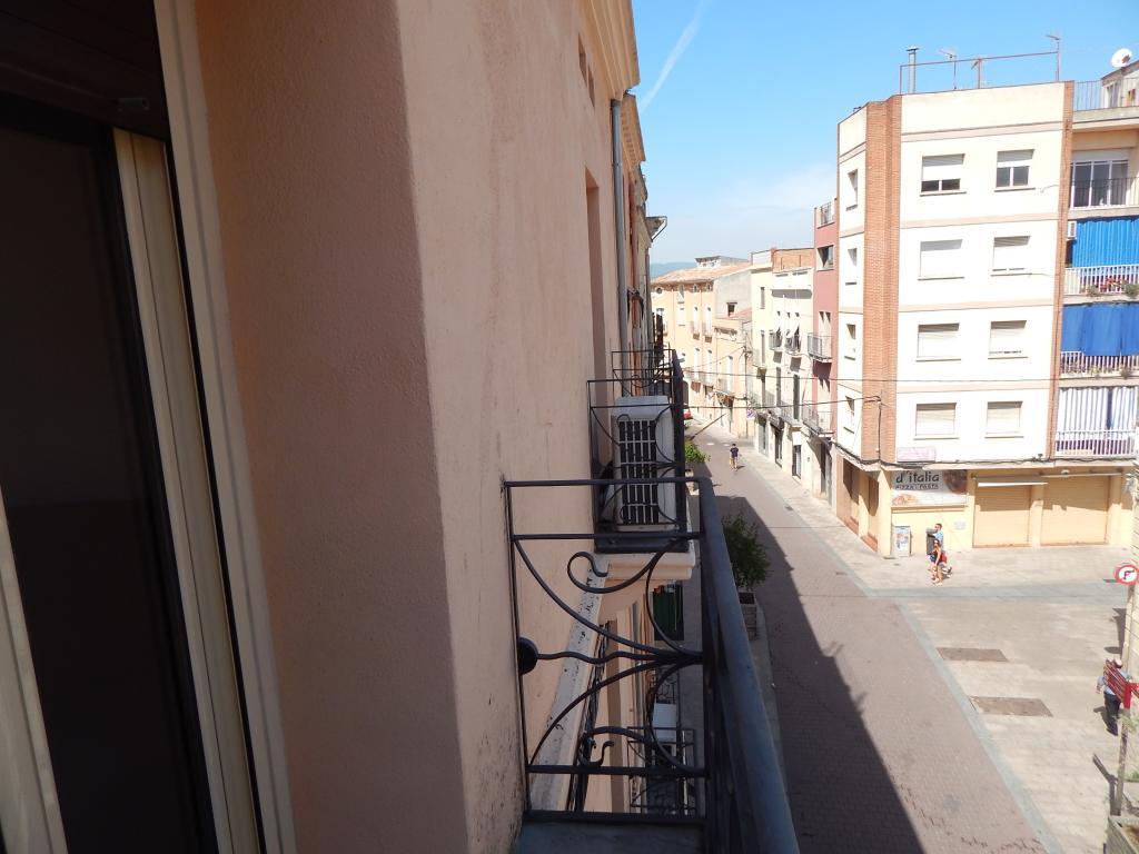 Foto 17 (V-688/2019) - Pis en Venda a Centre, Vilafranca del Penedès
