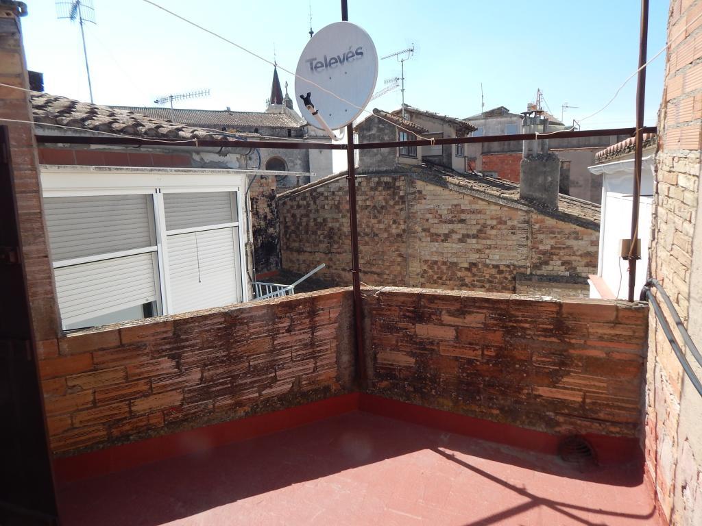 Foto 19 (V-688/2019) - Pis en Venda a Centre, Vilafranca del Penedès