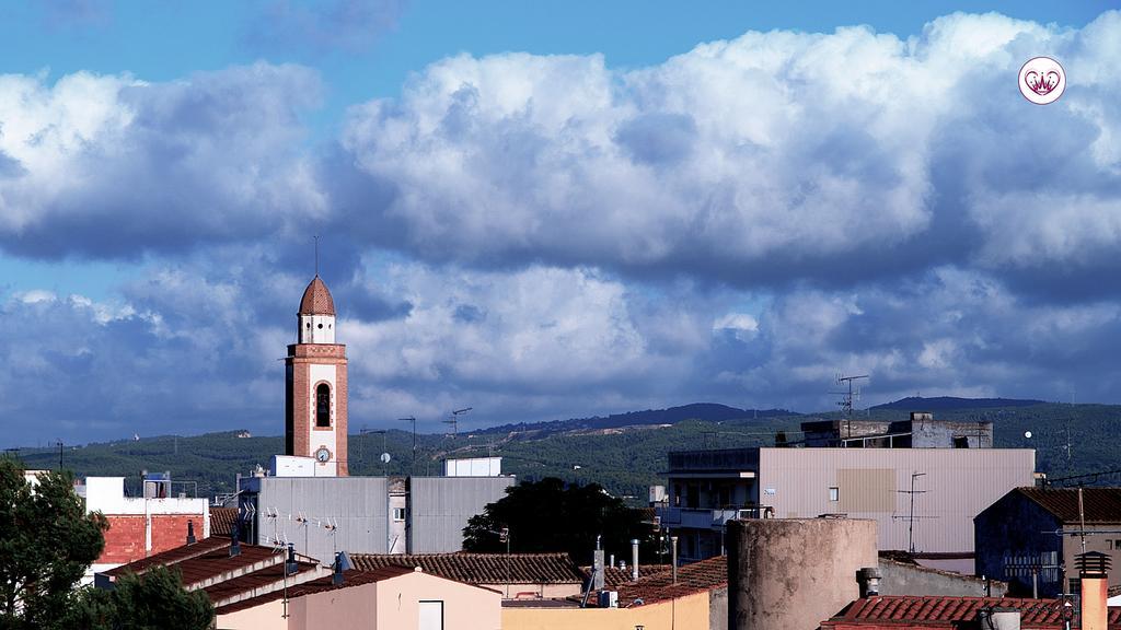 Foto 28 (V-689/2019) - Inmueble en  Venda a Castellví de la Marca