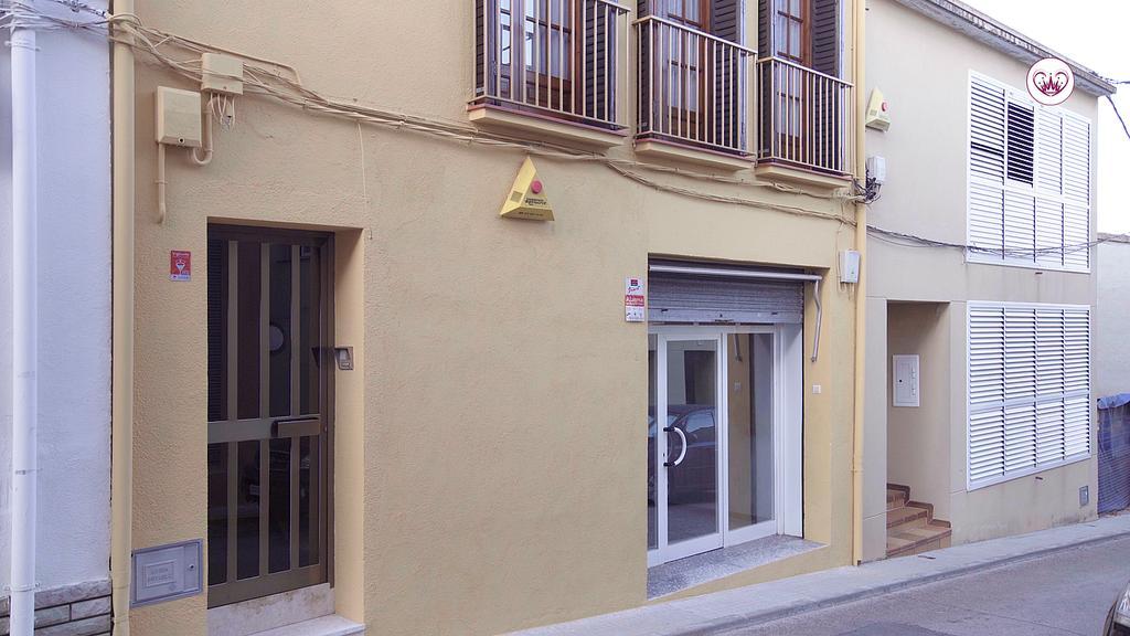 Foto 27 (V-689/2019) - Inmueble en  Venda a Castellví de la Marca