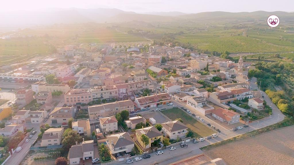 Foto 30 (V-689/2019) - Inmueble en  Venda a Castellví de la Marca