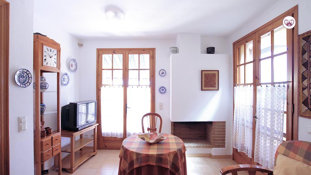 Foto 5 (V-689/2019) - Inmueble en  Venda a Castellví de la Marca